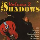 The Shadows Volume 2