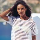 Emanuela De Paula - Next Swimwear