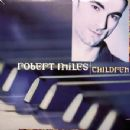 Robert Miles - Dance Vault Mixes - Children