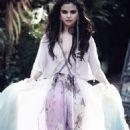 Promotional photos from Selena's album Stars Dance 2013 - 454 x 705