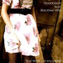 Moonbeam Album - Your Wind Is In My Hands