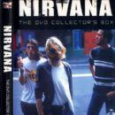 Nirvana - The DVD Collector's Box