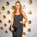 Poppy Montgomery - 6 Annual Friends Of El Faro Event At Boulevard3 On September 24, 2009 In Hollywood, California