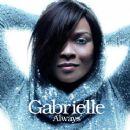 Gabrielle - Always