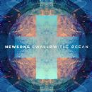 New Song - Swallow the Ocean