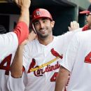 Matt Carpenter - 454 x 255