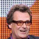 Greg Proops - 441 x 594