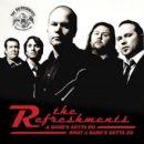 The Refreshments (U.S. band)