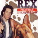 Kommissar Rex - 300 x 446