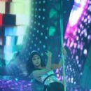 Priyanka Chopra Performance at Big Star Entertainment Award 2011