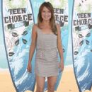 Mary Rajskub - 2010 Teen Choice Awards At Gibson Amphitheatre On August 8 2010 In Universal City, California - 454 x 664