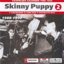 Skinny Puppy (2) 1988-1990