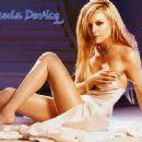 Paula Devicq - 454 x 341
