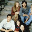 Party of Five (1994) - 280 x 214