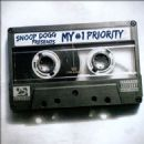 Snoop Dogg Presents: My No. 1 Priority - Snoop Dogg