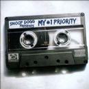 Snoop Dogg Presents: My No. 1 Priority - Snoop Dogg
