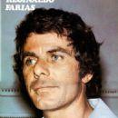 Reginaldo Faria - 454 x 684
