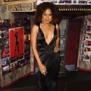 Tracie Thoms - Grindhouse Premiere. Mar 26, 2007 - 454 x 696
