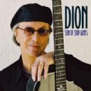 Dion DiMucci - Son Of Skip James