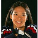 Julie Chu - 324 x 453