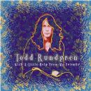 Todd Rundgren - With a Little Help From My Friends