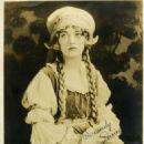 Marion Davies (Uncolorized Version)