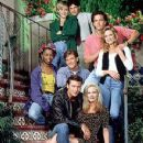 Melrose Place - 240 x 320