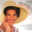 Anita Bryant - 454 x 437
