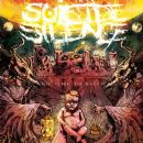 Suicide Silence - No Time To Bleed - Single