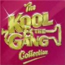 The Kool & The Gang Collection - Live In Concert
