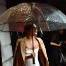 Alicia Vikander – 60th BFI London Film Festival – 10/15/ 2016 - 454 x 318