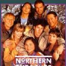 Northern Exposure (1990) - 217 x 244