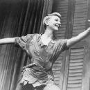 Peter Pan (1954 musical) - 454 x 340