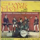 The Dave Clark Five - The Dave Clark Five And The Playbacks