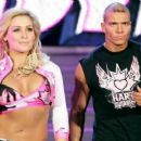 Natalya and Tyson Kidd - 454 x 255