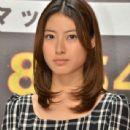 Miori Takimoto - 438 x 620