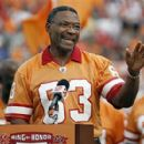 Dewey Selmon and Lee Roy Selmon - 300 x 279