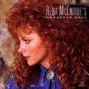 Reba McEntire - Reba McEntire's Greatest Hits