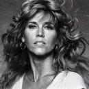 Jane Fonda - 454 x 455