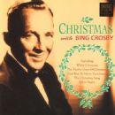 Greatest Ever Christmas Movies - 454 x 445