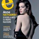 Anne Hathaway - 424 x 476