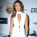 Katie Cleary – For The Love of Animals Celebrity Gala in Burbank - 454 x 608