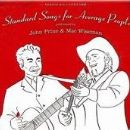 John Prine - Standard Songs for Average People