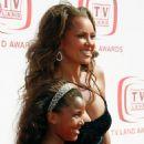 "Vanessa Williams - 6 Annual ""TV Land Awards"" - Arrivals, Santa Monica, June 8 2008"