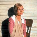 Faye Dunaway - 454 x 568