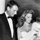 Bobby Troup & Julie London