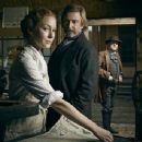 Hell on Wheels (2011) - 454 x 343