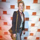 Sharon Stone - The Rhoda Goetz Foundations, November 4 2006