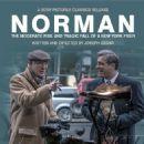 Norman (2016) - 454 x 454