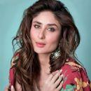 Kareena Kapoor - Elle Magazine Pictorial [India] (February 2016)